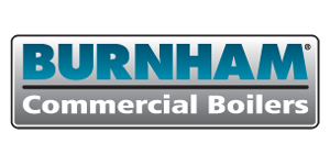 Burnham furnace and boiler repair services in Milwaukee Wisconsin