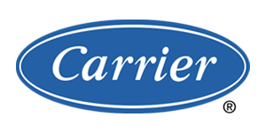 Carrier furnace and boiler repair services in Milwaukee Wisconsin