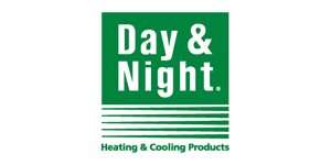 Day & Night furnace and air conditioner repair services in Milwaukee Wisconsin