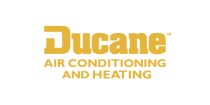 Ducane furnace and air conditioner repair services in Milwaukee Wisconsin