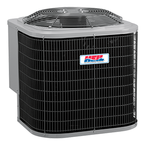 Heil air conditioner repair in Milwaukee