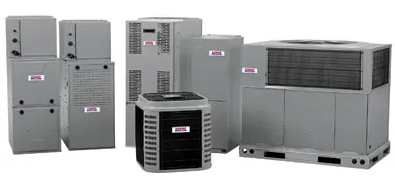 Heil HVAC service in Milwaukee