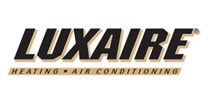 Luxaire furnace and air conditioner repair services in Milwaukee Wisconsin