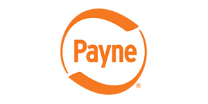 Payne furnace and air conditioner repair services in Milwaukee Wisconsin