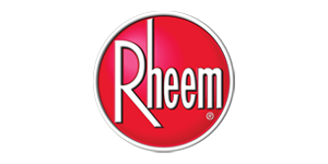 Rheem furnace and air conditioner repair services in Milwaukee Wisconsin
