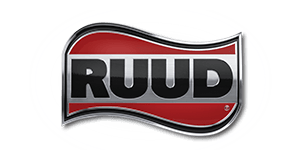 Ruud furnace and air conditioner repair services in Milwaukee Wisconsin